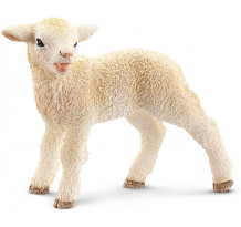 Figurina Schleich 13744, Miel, Farm Life