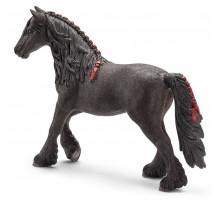 Figurina Schleich 13749, Iapa Frisian