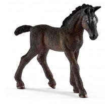 Figurina Schleich 13820, Manz Lipizzaner