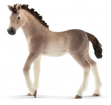 Figurina Schleich 13822, Manz Andalusian