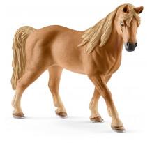 Figurina Schleich 13833, Tennessee Walker iapa