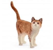 Figurina Schleich 13836, Pisica
