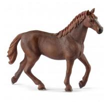 Figurina Schleich 13855, Cal de Rasa Mare
