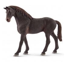 Figurina Schleich 13856, Cal de Rasa Pura