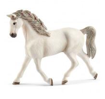 Figurina Schleich 13858, Holsteiner mare