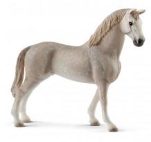 Figurina Schleich 13859, Holsteiner castrat
