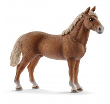 Figurina Schleich 13869, Cal  Fermier Morgan
