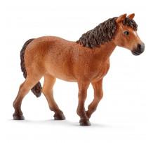 Figurina Schleich 13873, Ponei Mare Dartmoor