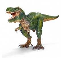 Figurina Schleich 14525, Tiranozaur