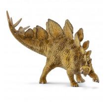 Figurina Schleich 14568, Stegosaurus