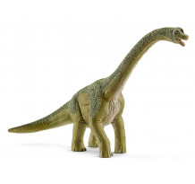 Figurina Schleich 14581, Brachiosaurus