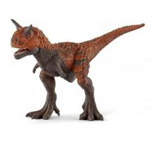 Figurina Schleich 14586, Carnotaurus