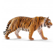 Figurina Schleich 14729, Tigru