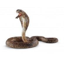 Figurina Schleich 14733, Cobra