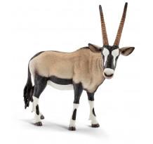 Figurina Schleich 14759, Oryx