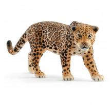 Figurina Schleich 14769, Jaguar
