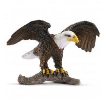 Figurina Schleich 14780, Vultur plesuv