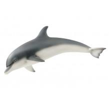 Figurina Schleich 14808, Delfin