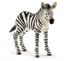 Figurina Schleich 14811, Manz Zebra