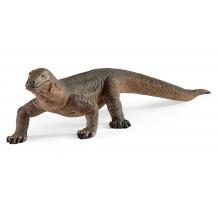 Figurina Schleich 14826, Dragon de Komodo