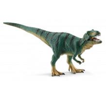 Dinosaur Schleich 15007, Tyrannosaurus Rex tanar