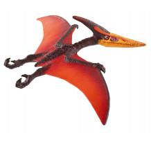 Dinosaur Schleich 15008, Pteranodon