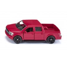 Ford F150, Siku 1535