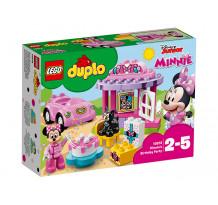 LEGO DUPLO, Petrecerea lui Minnie, 10873