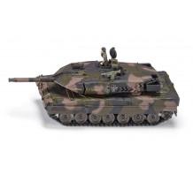 Tanc metalic Siku 4913, scara 1:50