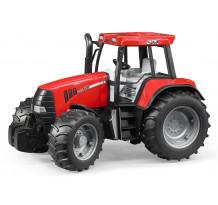Tractor Case CVX 170, Bruder 02090