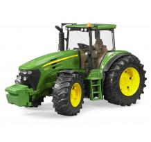 Tractor John Deere 7930, Bruder