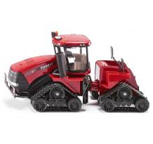 Tractor Case Quadtrac 600, Siku 3275, scara 1:32