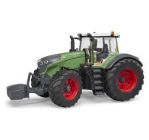Tractor Fendt 1050 Vario, Bruder
