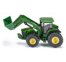 Tractor John Deere 8430, Siku 1:50