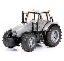 Tractor Lamborghini R8270 DCR, Bruder 03084