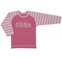 Tricou copii cu maneca lunga /PO21