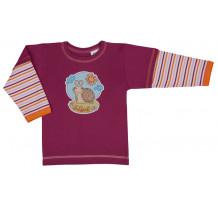 Tricou copii pentru fete /PO22