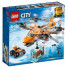 LEGO City, Transport aerian arctic 60193