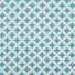 Perna Scamp 3 in 1 pentru gravide, alaptat, bebelusi, 160 cm, Pick Turquoise
