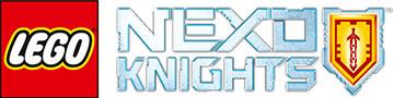 LEGO® Nexo Knights